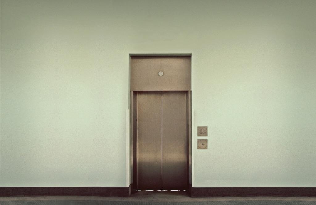 elevator-495231_1280