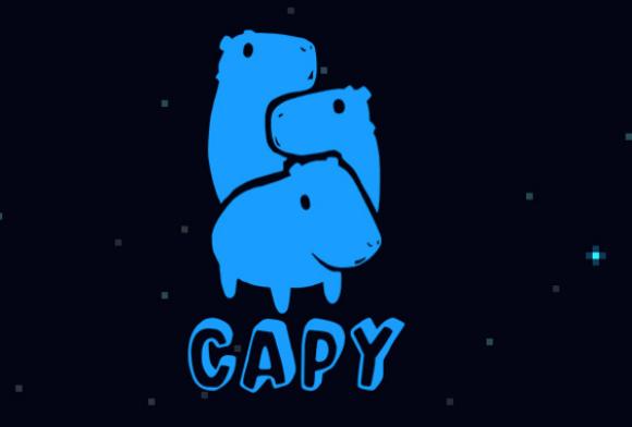 capijapa3