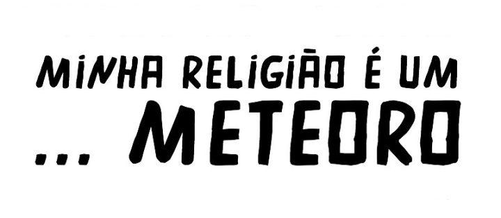meteoro_site