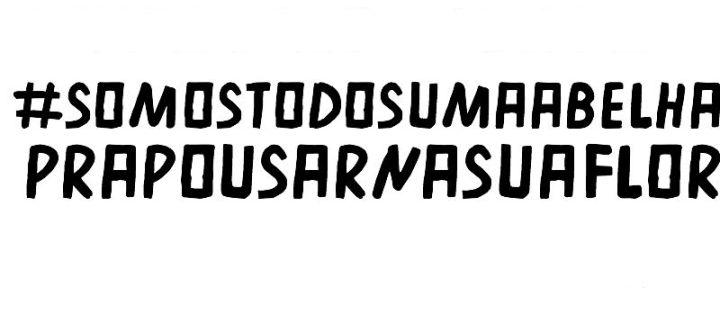 somostodos_site