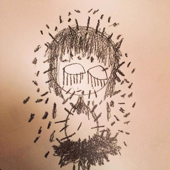espinhos