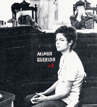 Dilma-1970-DEF